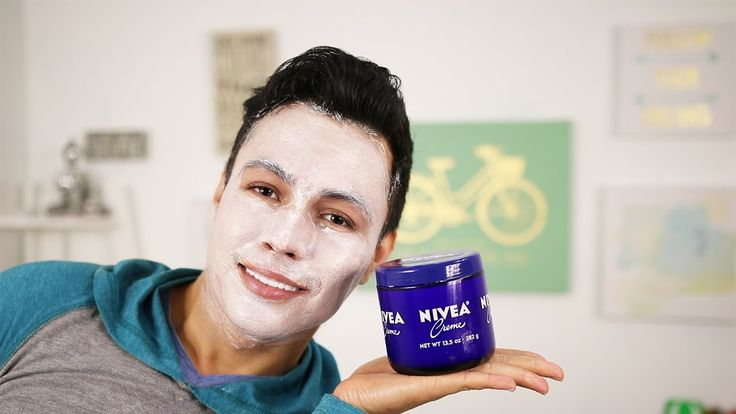 Amigos, puse nuevo video hoy! Es sobre la crema Nivea para tener una piel bien bonita! vengan a verlo! > https://www.youtube.com/watch?v=2sv9o3yG7m8&list=PLdH8mlLAGj3QhQKpqmZ6R1oaoSu5i25lk&utm_campaign=coschedule&utm_source=pinterest&utm_medium=YasmanY.com