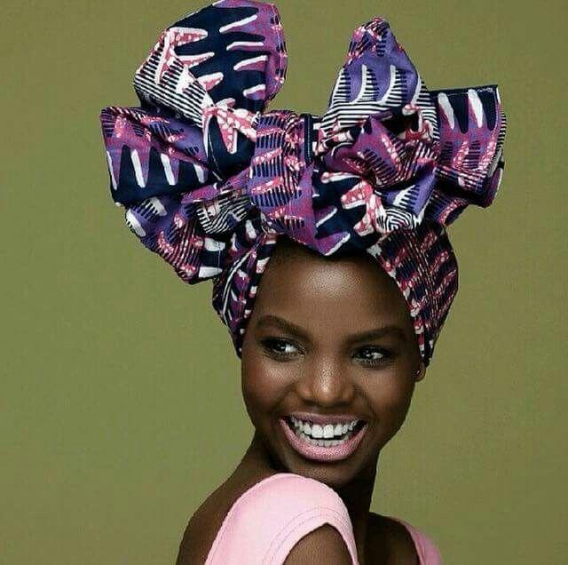 Pretty! ~African fashion, Ankara, Kente, kitenge, African women dresses, African prints, African men's fashion, Nigerian style, Ghanaian fashion ~DKK