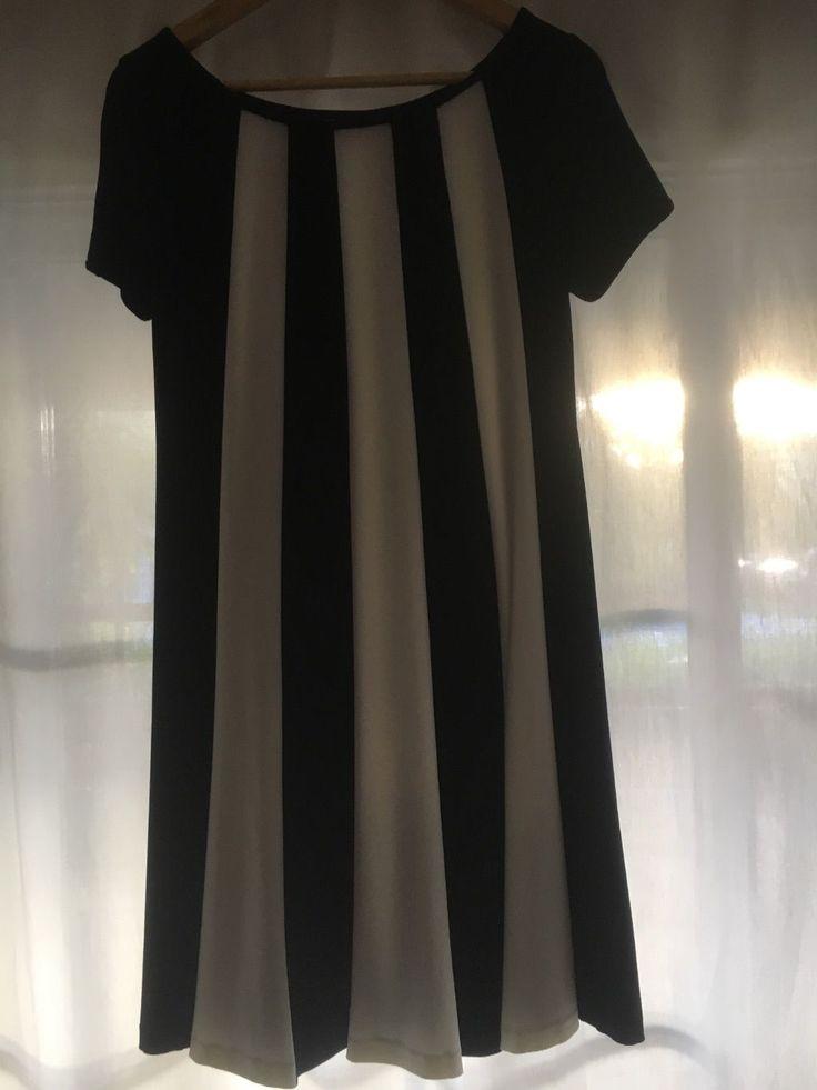 Leona Edmiston 'Frocks' Dress (1) | eBay