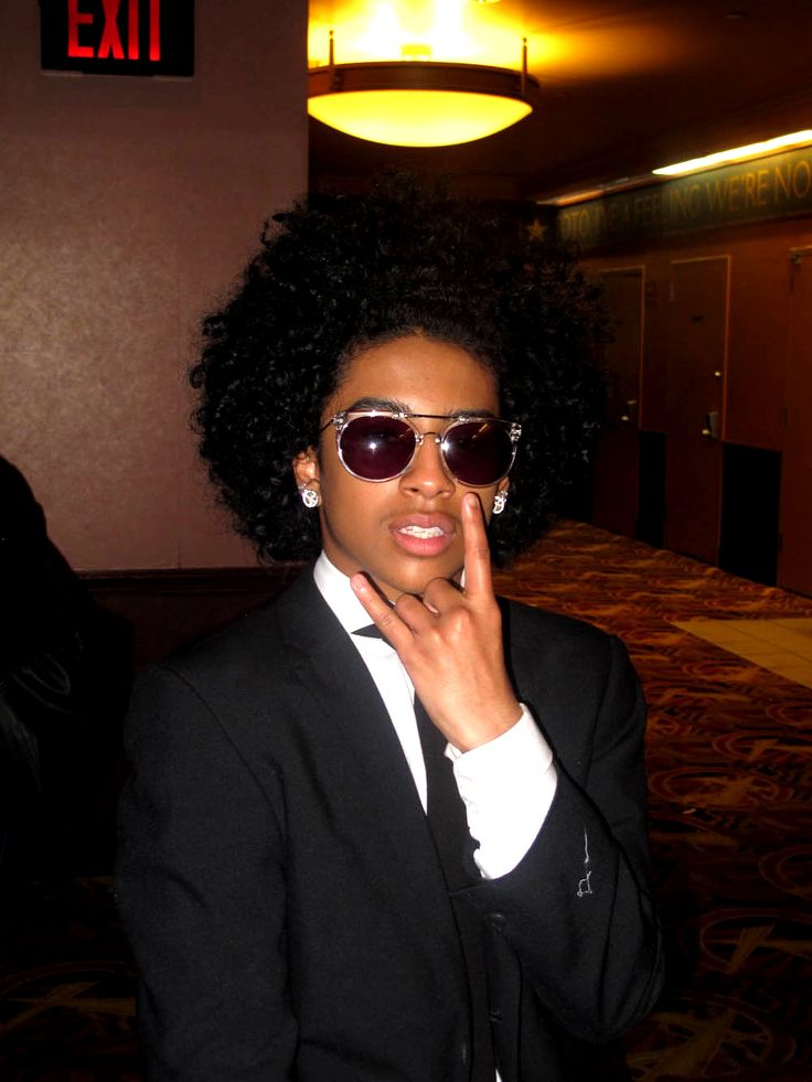 2820 Best Mindless Behavior Images By Alesa Antoine On Pinterest