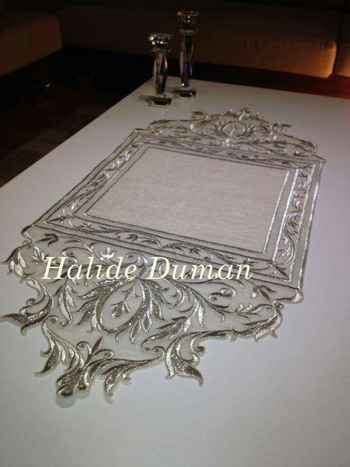 Halide Duman