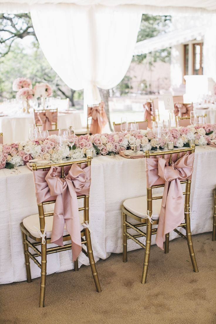 Bamboo wedding chairs - Best 25 Wedding Chair Bows Ideas Only On Pinterest Chair Bows Wedding Chair Decorations And Chair Ties