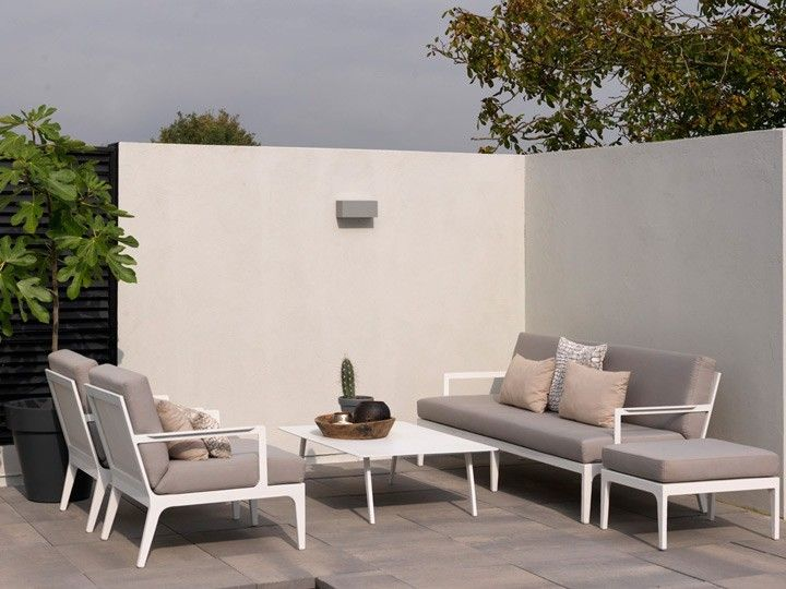 Gartenmobel Eckbank Esstisch :  Lounge sofa outdoor, Gartenmöbel lounge set and Gartenmöbel set holz