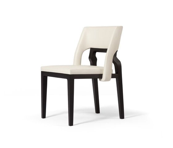 9 Best Dining Chairs Images On Pinterest