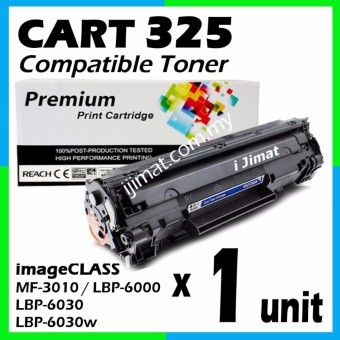 Shop Online Compatible Laser Toner Canon 325 / Cart 325 / Cartridge 325 Compatible Toner Cartridge For MF3010 / imageCLASS MF-3010 / LBP-6000 / LBP-6030 / LBP-6030w / MF3010 / LBP6000 / LBP6030 / LBP6030w Printer TonerOrder in good conditions Compatible Laser Toner Canon 325 / Cart 325 / Cartridge 325 Compatible Toner Cartridge For MF3010 / imageCLASS MF-3010 / LBP-6000 / LBP-6030 / LBP-6030w / MF3010 / LBP6000 / LBP6030 / LBP6030w Printer Toner ADD TO CART OE702ELAA8W8Y3ANMY-18936130…