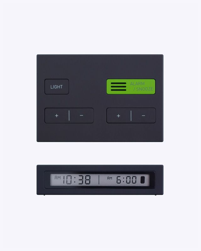 : Design Inspiration, Ui Design, Industrial Facile, Alarm Clocks, Projects Jetlag, Products Design, Industrial Design, Ux Design, Gui Ui Ux Mixed
