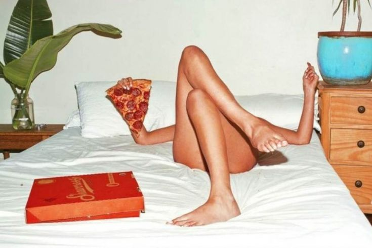 The addiction of Sexual Anorexia | Pillowfights.co.uk