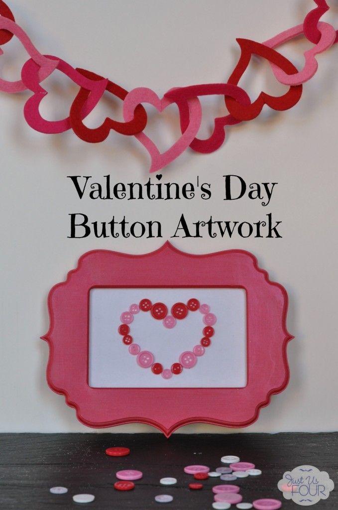 Valentines-Day-Art-with-label_wm-679x1024