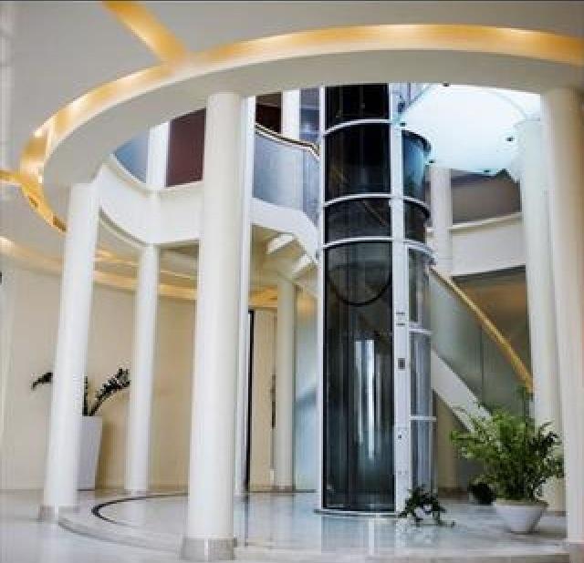 29 Best Images About Elevators On Pinterest