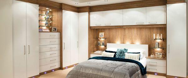 yatak oda içinde giyinme odası - Google'da Ara