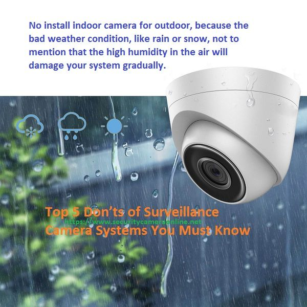 Best Top 5 Camera Security System Cctv Surveillance For Home Outdoor On Amazon O Wifi Ip Camera Wireless Security Camera System Ip Camera Security System