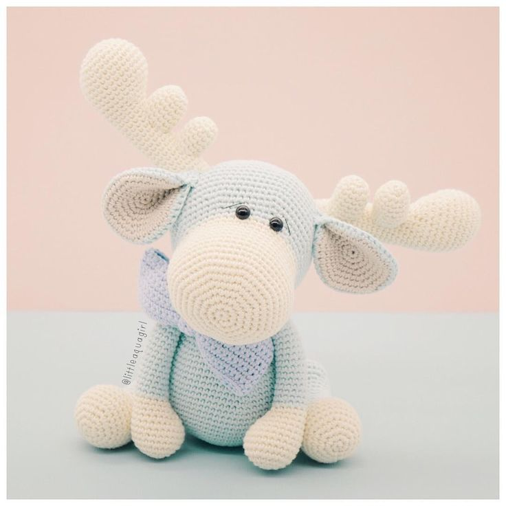 697 best Patrones Amigurumi images on Pinterest | Amigurumi ...