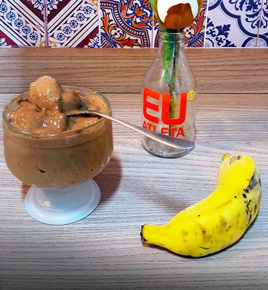 Suco, sorvete e shake: aprenda três receitas fáceis que são a cara do verão #eu-atleta