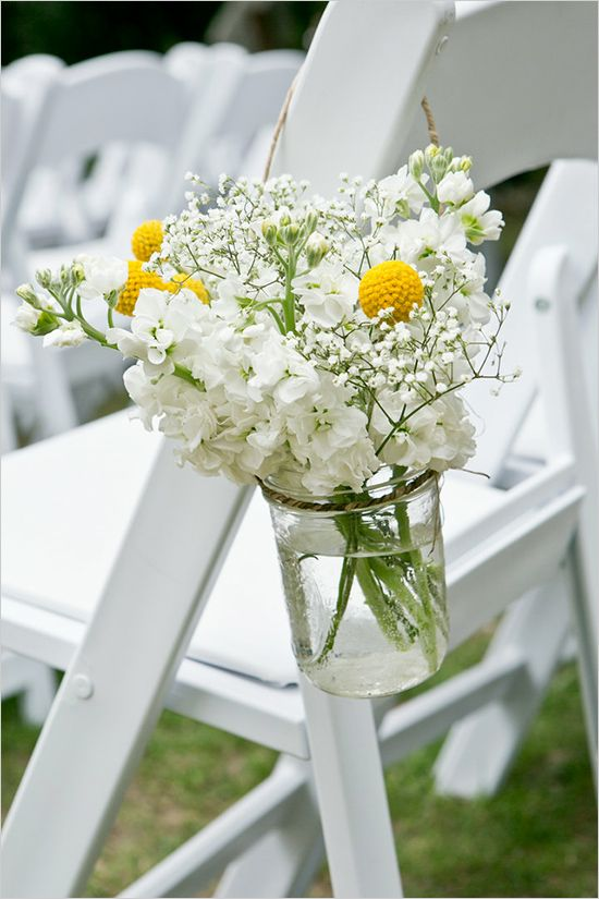 45 best tent wedding ceremony or blessing images on pinterest mint and yellow spring wedding junglespirit Gallery