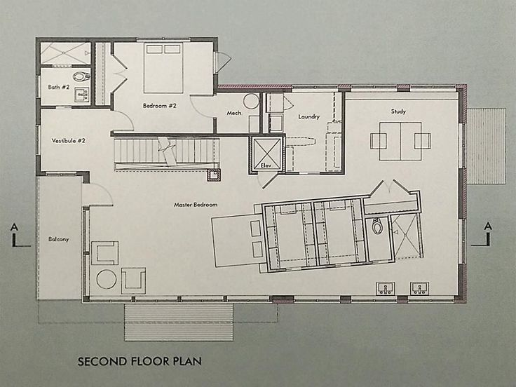 17 Best Images About Better Homes-Floor Plans On Pinterest
