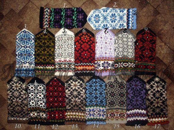 #handmade #knitting #HandKnitted #latvianMittens #Wool #Mittens Wool #Gloves #patterned #mittens #Nordicmittens #latvian mittens #colorful #mitts Mittens #Handmade #nordic mitts #mittenssocksshop #adult mittens #colorful #scandinavian mittens #patterned mittens #latvian #ornament #starornament #star gloves with #pattern #Аксессуары #Перчатки #варежки #Mittens #Muffs