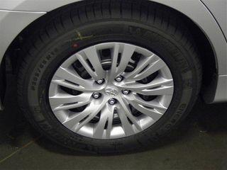 New Toyota Camry | For Sale | Wichita, Kansas | Mobile Website