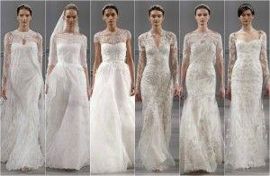 Ideas de negocios online, un sitio de avisos clasificados de vestidos de novia de segunda mano