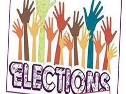 JNU, Delhi University go to polls today