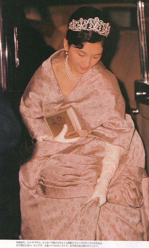 1961 12 17