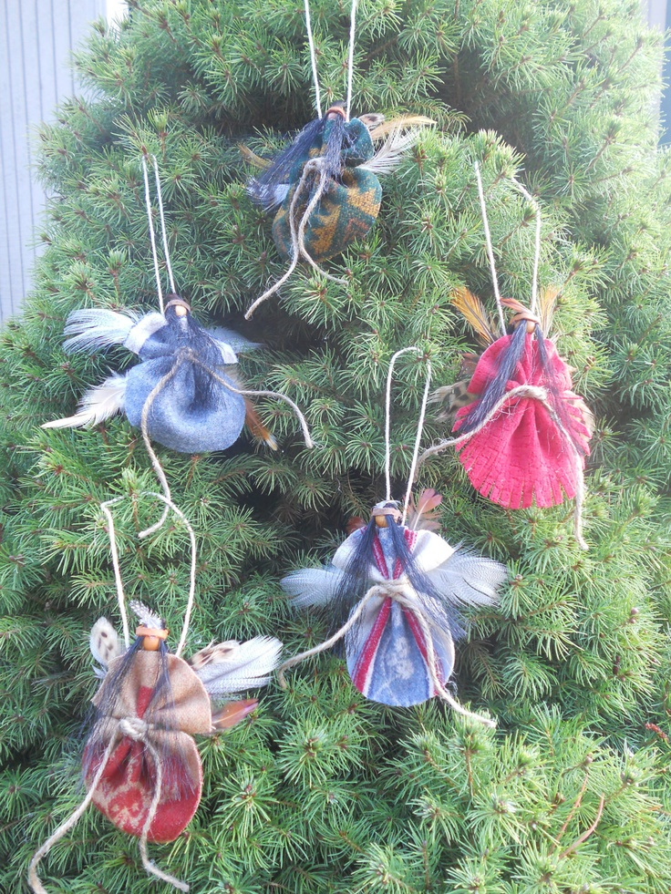 Pics Of Christmas Stuff 136 best american indian christmas trees!!!!!!!! images on