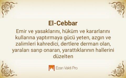 El-Cebbar