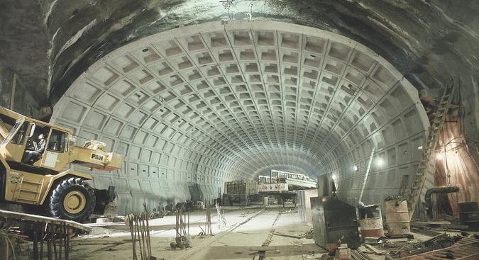Washington Metro 40 And Creaking Stares At A Midlife Crisis