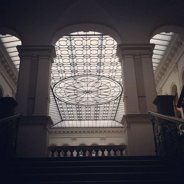 Nationalmuseum Breslau