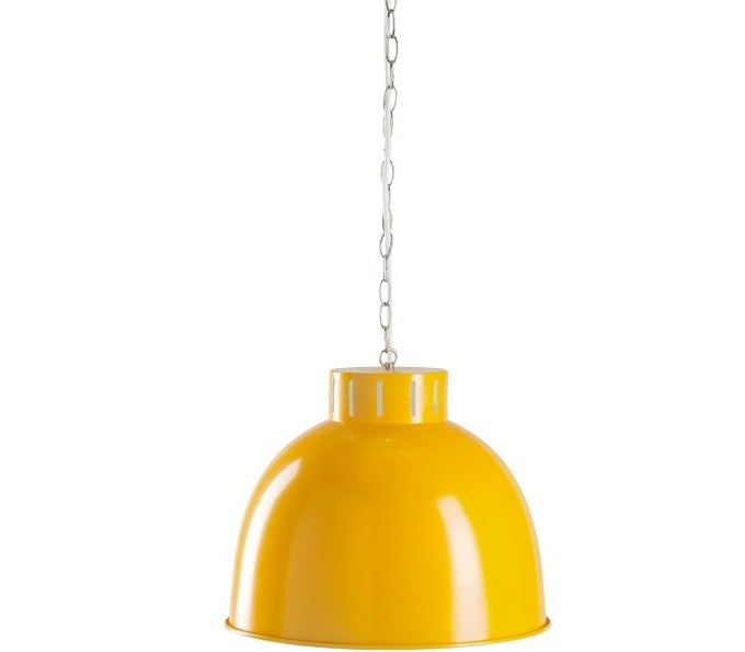 adorable swedish lamp