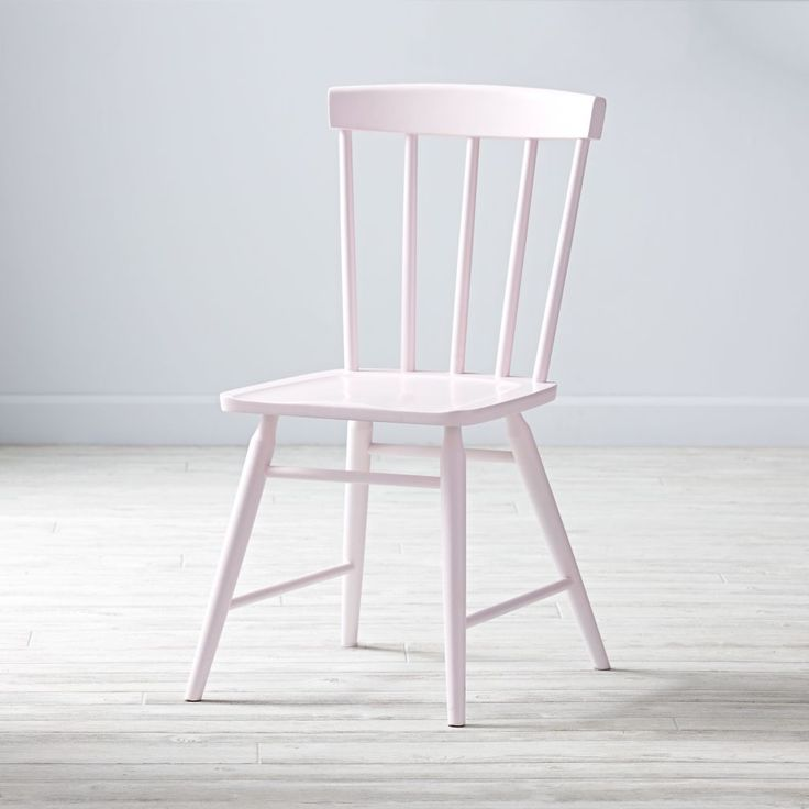 Concord Desk Chair (Lt. Pink)  sc 1 st  Pinterest & Best 25+ Kids desk chairs ideas on Pinterest | Scandinavian ... islam-shia.org
