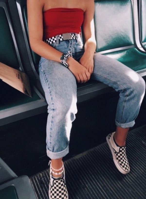 Vsco - Vscooutfit  Mystyle In 2019  Outfits, Trendy -4205