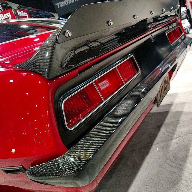 Driveusca Posted A Stielowengineering Dutchboys Hotrods Classic 1969 Camaro Anvil Part Camaro Hot Rods Classic