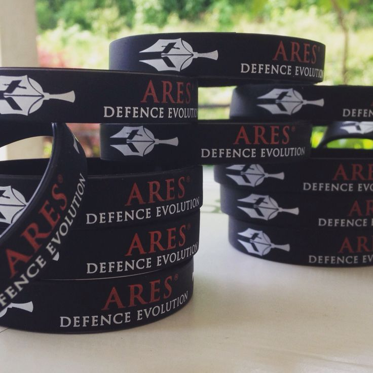 #WeAreARES #ARESdefence #Workout #ARESbandOfBrothers #KravMaga #Shooting #Training #Fitness #Best #MartialArts #Gym #Healthy #Motivation #Exercise #Fit #Fitspo #Health #Glock #Bjj #Tactical #Military #Police #Guns #Action #Italy #Passion #UFC #Knifes #Survival #Combat #Judo Info to: info@aresdefencevolution.com www.aresdefencevolution.com