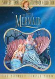 Shirley Temple Storybook Collection: The Little Mermaid [DVD]