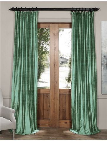 Curtains Ideas best curtain stores : 17 Best ideas about Discount Curtains on Pinterest | Toile de jouy ...
