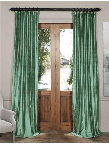 Curtains Ideas best curtain stores : 17 Best ideas about Discount Curtains on Pinterest | Toile de jouy ...