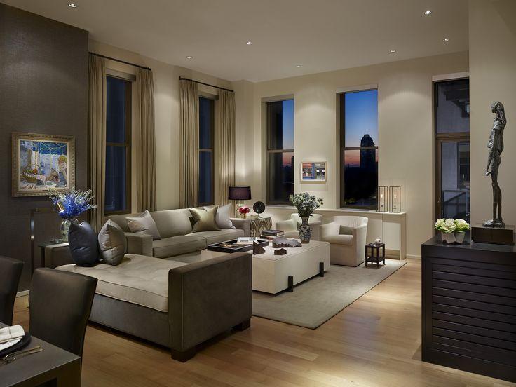 Condominium-Washington-Sq_5