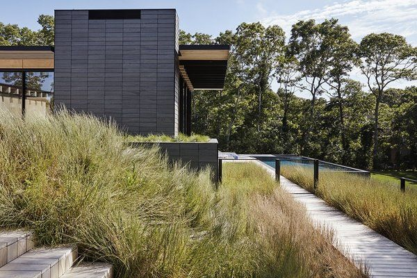 Promised Land by Dwell - Photo 8 of 9