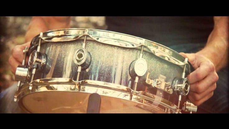 RANSOM 'Long Hot Days' Offical HD Music Video