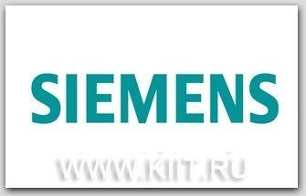 Пластиковые ящики для хранения инструмента компании Siemens
