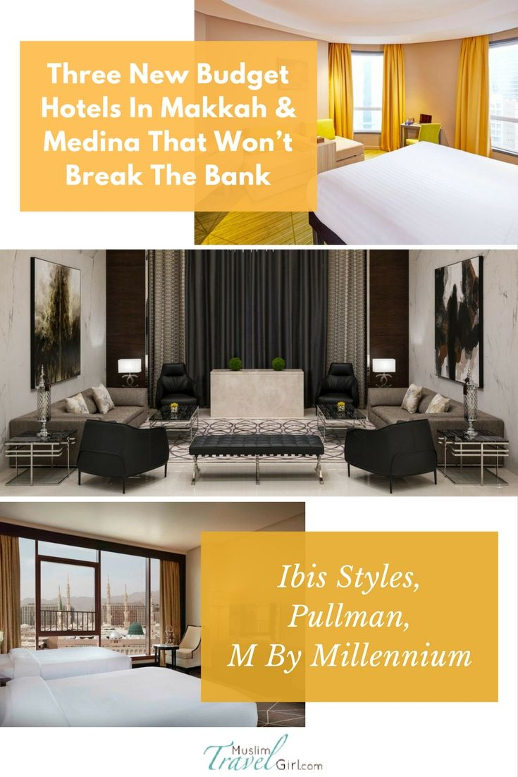 43 best diy do it yourself umrah images on pinterest travel so far the budget hotels in makkah dont offer the best amenities with solutioingenieria Gallery
