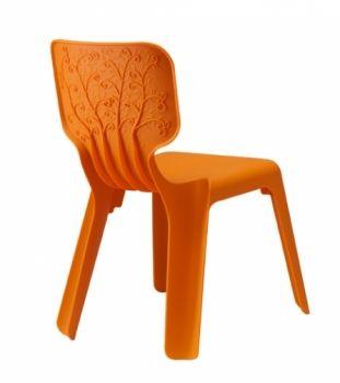1000 images about tous dans le jardin on pinterest - Chaise jardin enfant ...