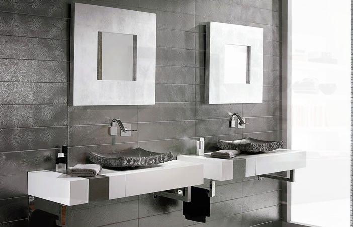 Naturstein im Badbereich besticht vor allem durch seine gute