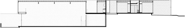 Galeria de Casa + Estúdio / Terra e Tuma Arquitetos Associados - 23