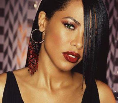 Plane crash, Singer, Actress, Aaliyah
