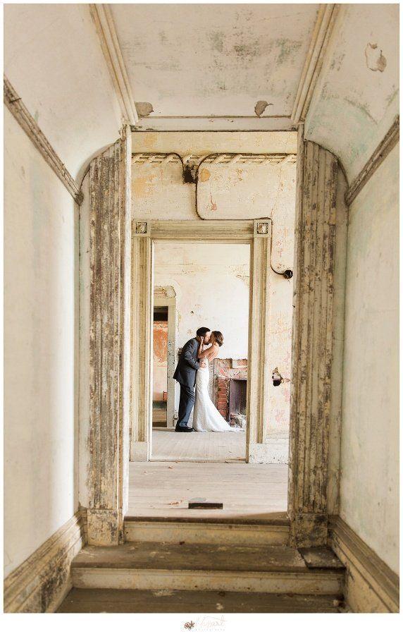 Wedding Photographers Ri Brian And Joy S Fort Adams Newport Wedding Newport Wedding Wedding Photography Top Wedding Photographers