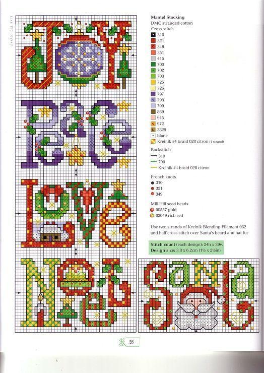 http://media-cache-ec0.pinimg.com/736x/7b/c5/3b/7bc53b0d5491bf7f23b43b1c5e6604fd.jpg                                                                                                                                                                                 Más