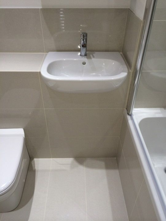 Bathroom installers Bedford  St Neots  Huntingdon  Cambridge. 17 Best images about bathroom on Pinterest   Contemporary