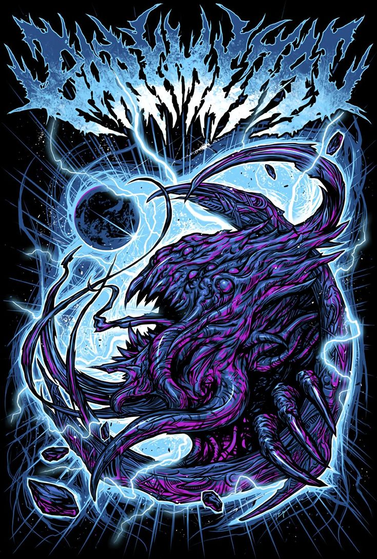 BABYMETAL T-shirt Art Collection [HD] [28 IMAGES] - Album on Imgur