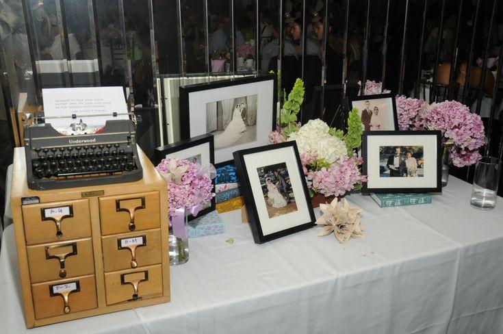 Best 25 Wedding Planner Book Ideas On Pinterest: Best 25+ Wedding Entrance Table Ideas On Pinterest